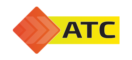 ATC Traffic logo